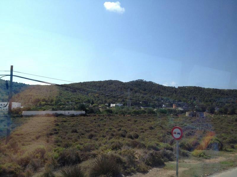 2014/07/31 Ibiza, Spain-uploadfromtaptalk1406797499528-jpg
