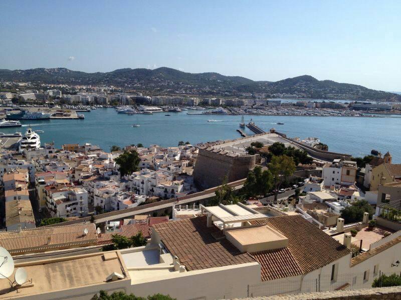 2014/07/31 Ibiza, Spain-uploadfromtaptalk1406797483798-jpg