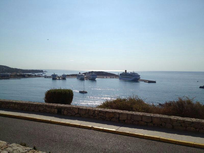 2014/07/31 Ibiza, Spain-uploadfromtaptalk1406797512590-jpg