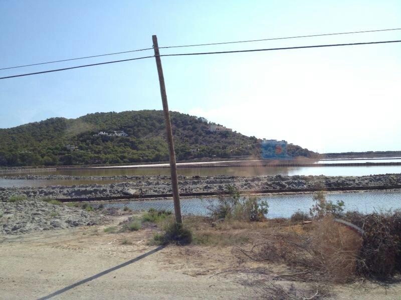 2014/07/31 Ibiza, Spain-uploadfromtaptalk1406797524709-jpg