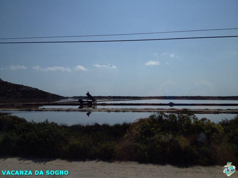 2014/07/31 Ibiza, Spain-1mscsinfonia-ibiza-direttaliveboat-crociere-navedeigiovani-jpg