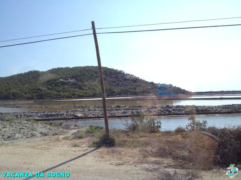 2014/07/31 Ibiza, Spain-2mscsinfonia-ibiza-direttaliveboat-crociere-navedeigiovani-jpg