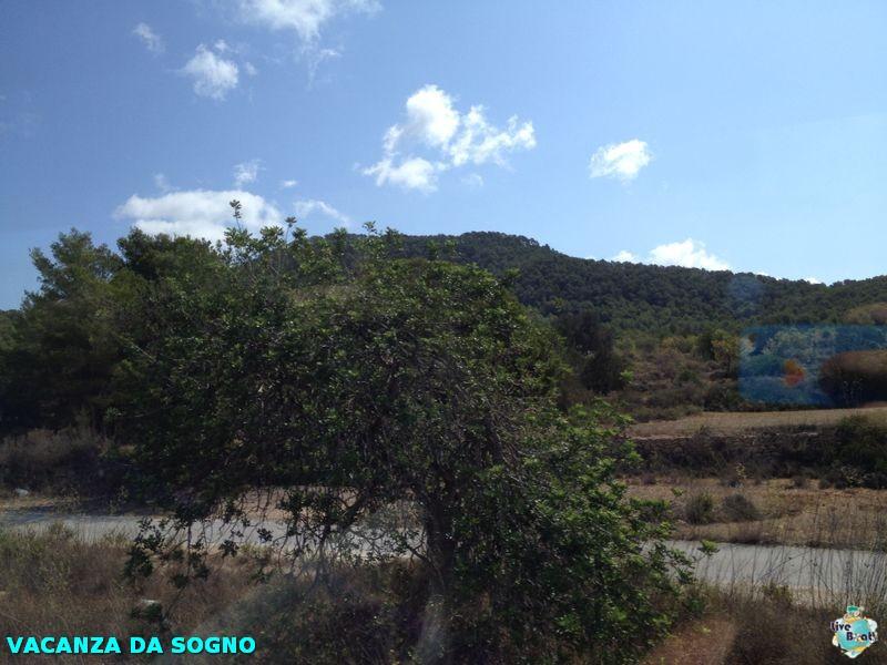 2014/07/31 Ibiza, Spain-3mscsinfonia-ibiza-direttaliveboat-crociere-navedeigiovani-jpg