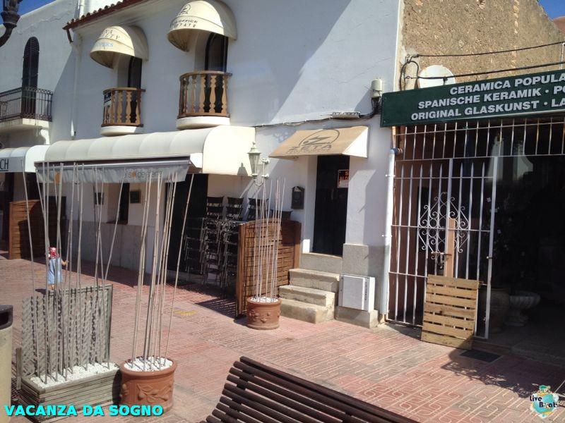 2014/07/31 Ibiza, Spain-4mscsinfonia-ibiza-direttaliveboat-crociere-navedeigiovani-jpg