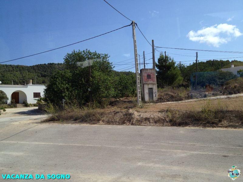 2014/07/31 Ibiza, Spain-5mscsinfonia-ibiza-direttaliveboat-crociere-navedeigiovani-jpg