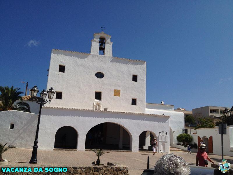 2014/07/31 Ibiza, Spain-7mscsinfonia-ibiza-direttaliveboat-crociere-navedeigiovani-jpg