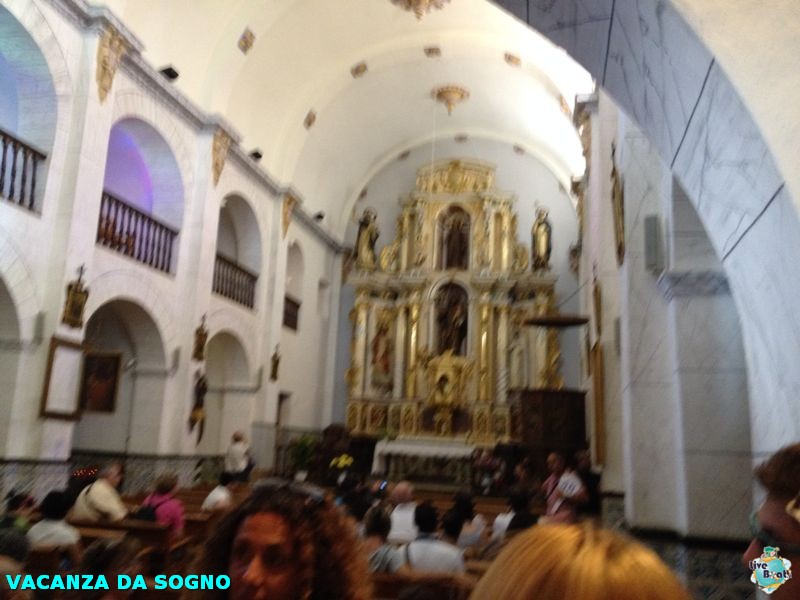 2014/07/31 Ibiza, Spain-9mscsinfonia-ibiza-direttaliveboat-crociere-navedeigiovani-jpg