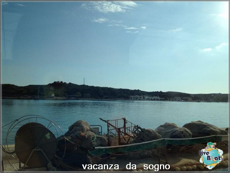 2014/08/01 Minorca, Spain-1msc-sinfonia-liveboatcrociere-jpg