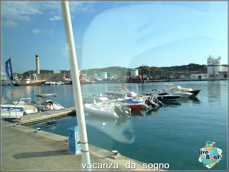 2014/08/01 Minorca, Spain-3msc-sinfonia-liveboatcrociere-jpg