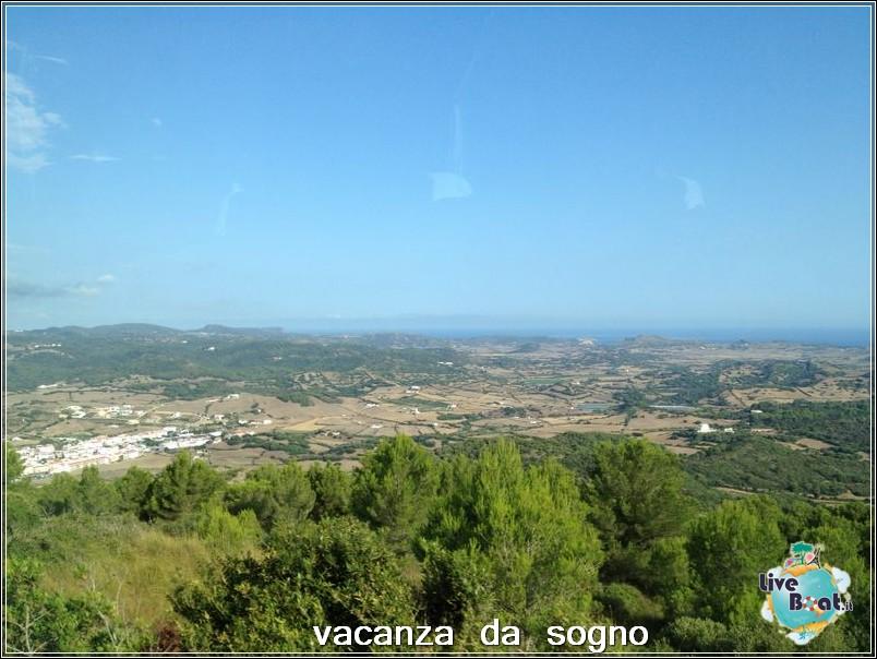 2014/08/01 Minorca, Spain-12msc-sinfonia-liveboatcrociere-jpg