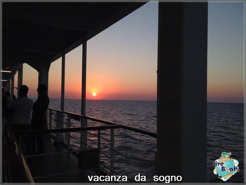2014/08/01 Minorca, Spain-17msc-sinfonia-liveboatcrociere-jpg