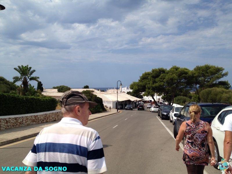 2014/08/01 Minorca, Spain-2mscsinfonia-mahon-direttaliveboat-crociere-navedeigiovani-jpg