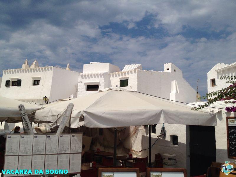 2014/08/01 Minorca, Spain-4mscsinfonia-mahon-direttaliveboat-crociere-navedeigiovani-jpg