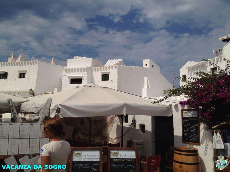 2014/08/01 Minorca, Spain-5mscsinfonia-mahon-direttaliveboat-crociere-navedeigiovani-jpg