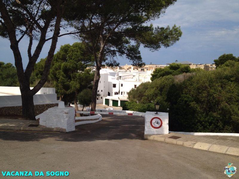 2014/08/01 Minorca, Spain-7mscsinfonia-mahon-direttaliveboat-crociere-navedeigiovani-jpg
