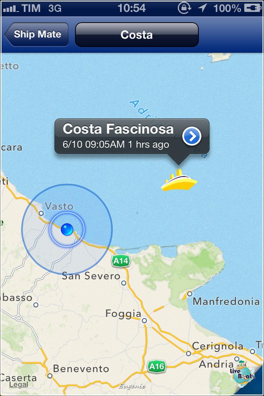 2013/06/10 -  Bari (imbarco)-tapatalk-costa-fascinosa-bari-liveboat-0003-jpg