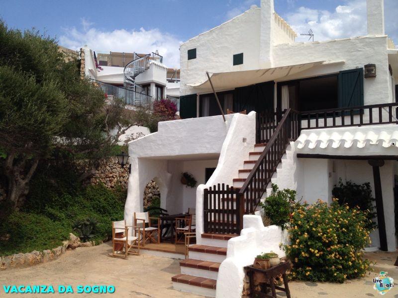 2014/08/01 Minorca, Spain-29mscsinfonia-mahon-direttaliveboat-crociere-navedeigiovani-jpg