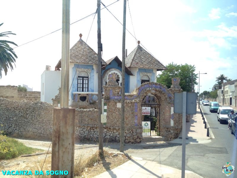 2014/08/01 Minorca, Spain-8mscsinfonia-mahon-direttaliveboat-crociere-navedeigiovani-jpg