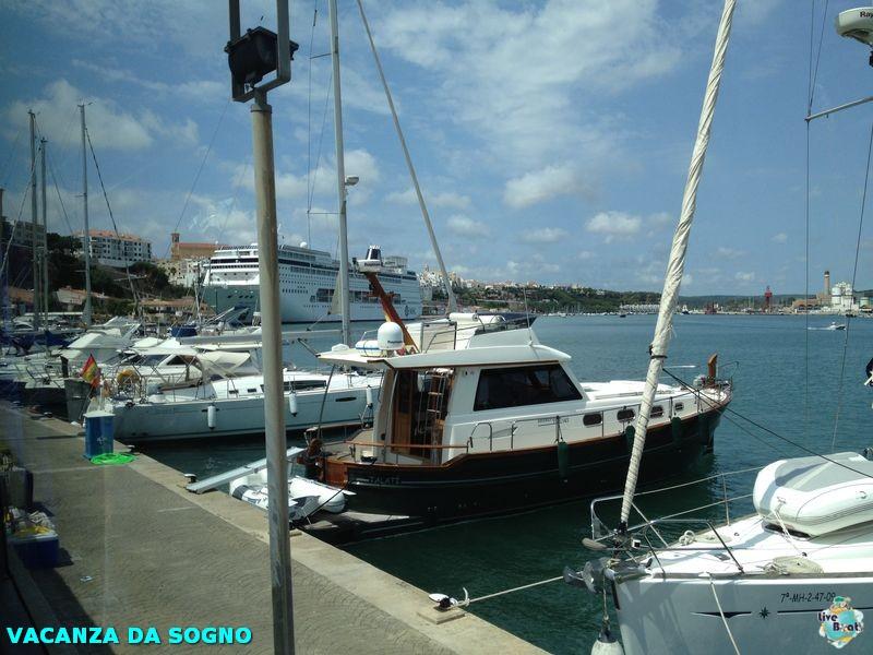 2014/08/01 Minorca, Spain-10mscsinfonia-mahon-direttaliveboat-crociere-navedeigiovani-jpg