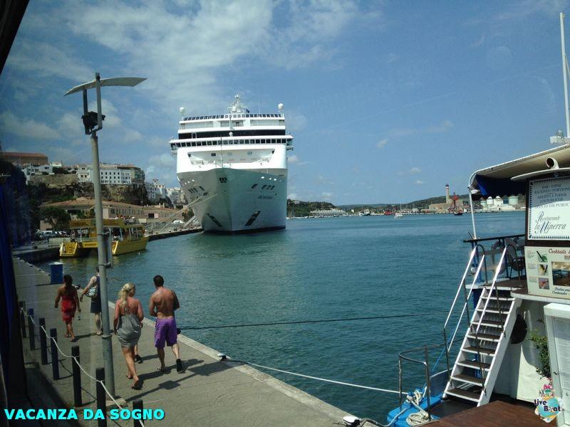 2014/08/01 Minorca, Spain-12mscsinfonia-mahon-direttaliveboat-crociere-navedeigiovani-jpg
