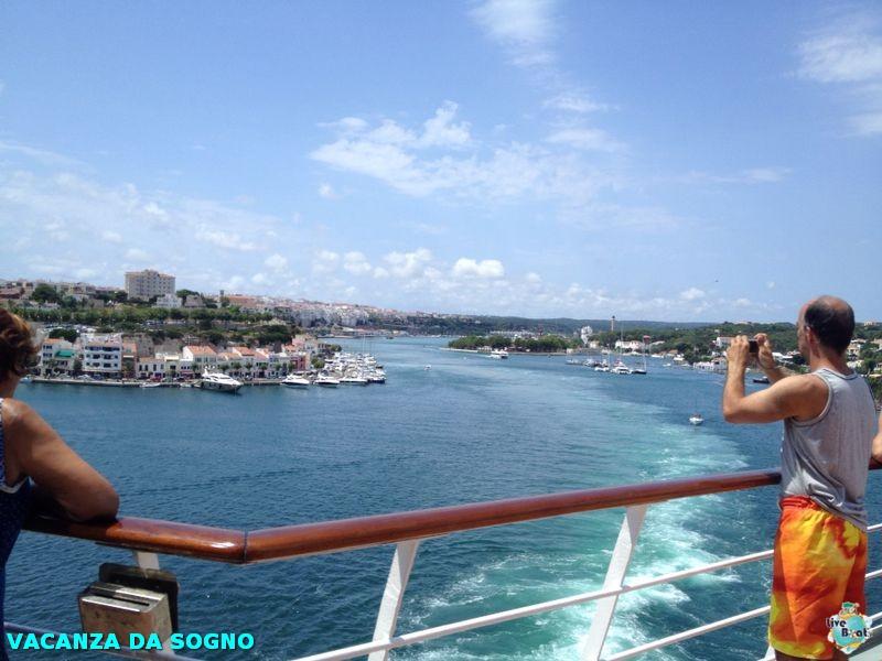 2014/08/01 Minorca, Spain-14mscsinfonia-mahon-direttaliveboat-crociere-navedeigiovani-jpg