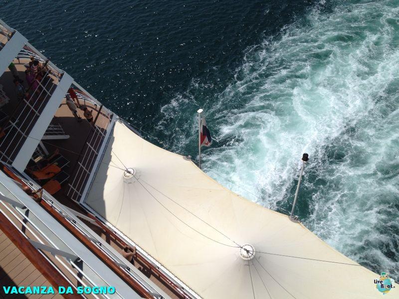 2014/08/01 Minorca, Spain-15mscsinfonia-mahon-direttaliveboat-crociere-navedeigiovani-jpg