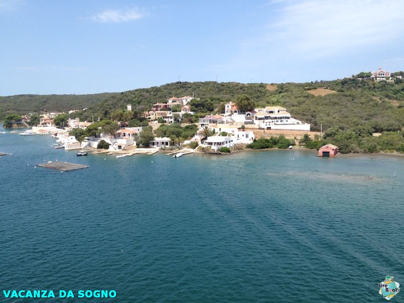 2014/08/01 Minorca, Spain-16mscsinfonia-mahon-direttaliveboat-crociere-navedeigiovani-jpg