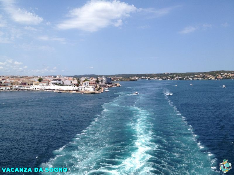 2014/08/01 Minorca, Spain-18mscsinfonia-mahon-direttaliveboat-crociere-navedeigiovani-jpg