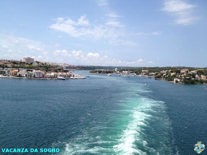 2014/08/01 Minorca, Spain-19mscsinfonia-mahon-direttaliveboat-crociere-navedeigiovani-jpg