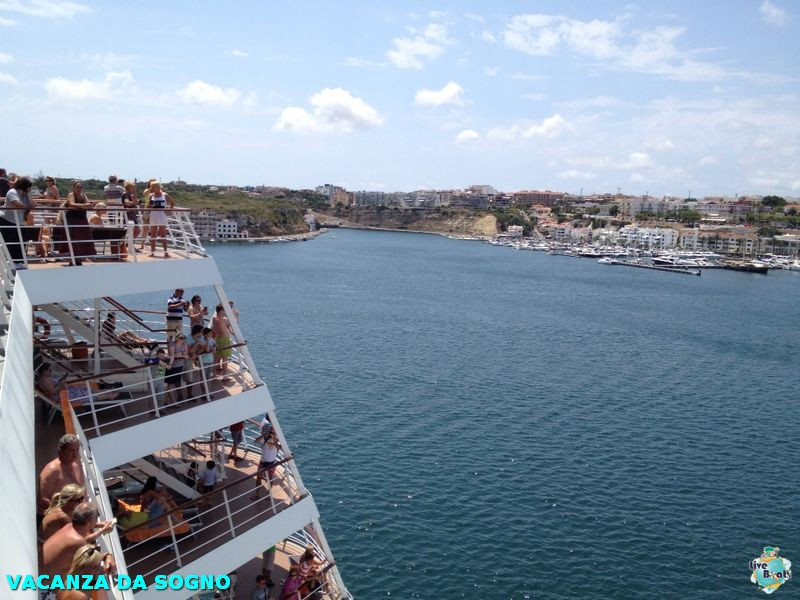 2014/08/01 Minorca, Spain-20mscsinfonia-mahon-direttaliveboat-crociere-navedeigiovani-jpg