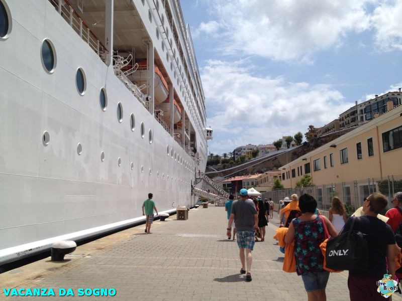 2014/08/01 Minorca, Spain-21mscsinfonia-mahon-direttaliveboat-crociere-navedeigiovani-jpg