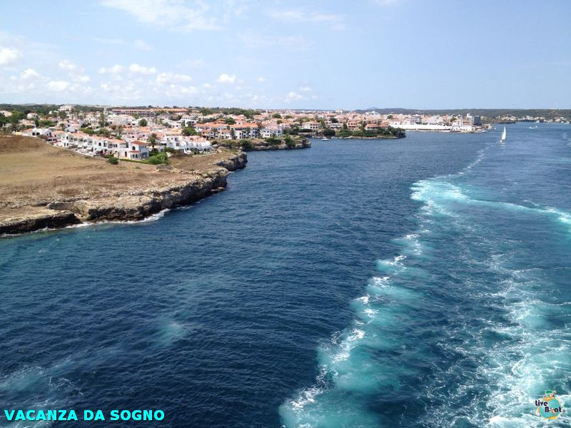 2014/08/01 Minorca, Spain-24mscsinfonia-mahon-direttaliveboat-crociere-navedeigiovani-jpg