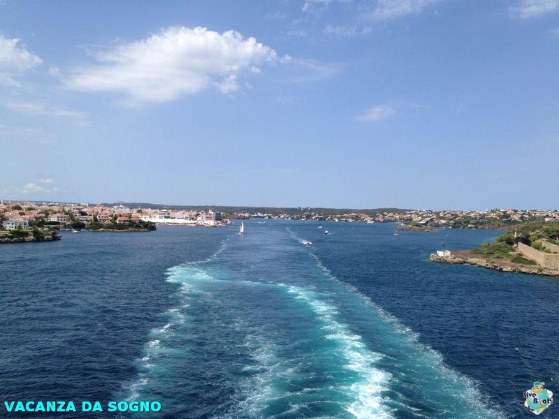 2014/08/01 Minorca, Spain-25mscsinfonia-mahon-direttaliveboat-crociere-navedeigiovani-jpg