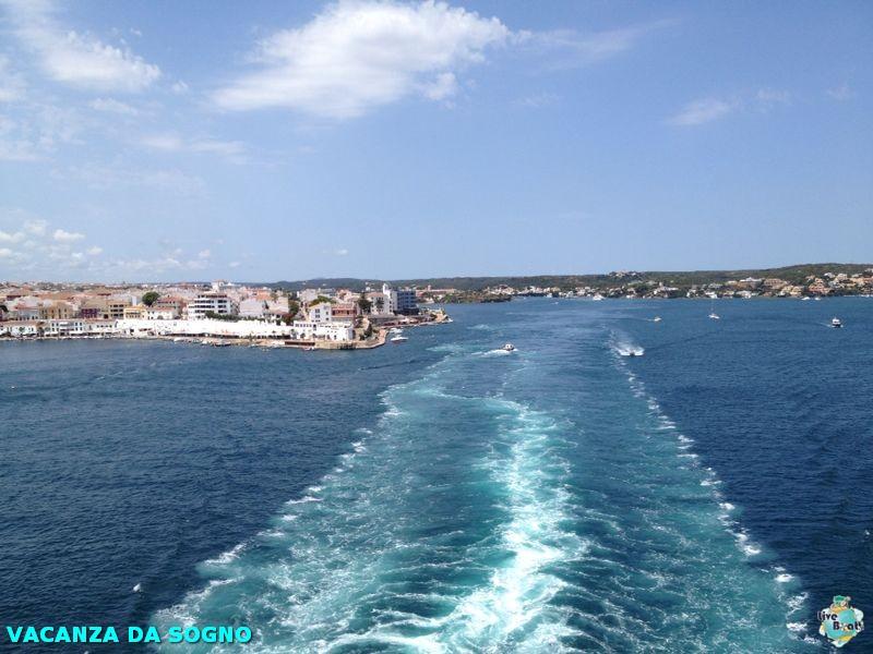 2014/08/01 Minorca, Spain-27mscsinfonia-mahon-direttaliveboat-crociere-navedeigiovani-jpg