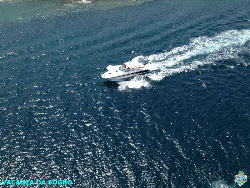 2014/08/01 Minorca, Spain-28mscsinfonia-mahon-direttaliveboat-crociere-navedeigiovani-jpg