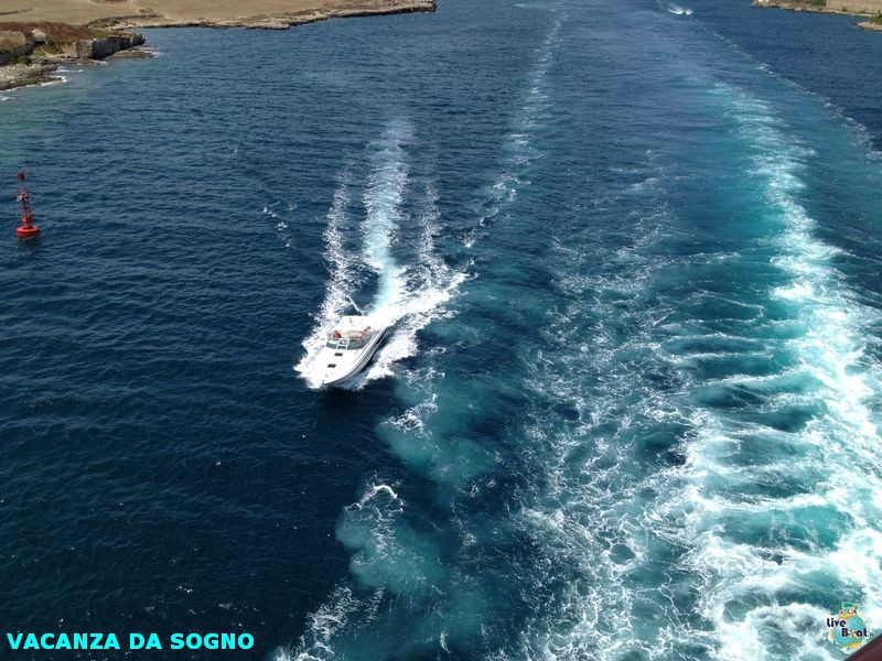 2014/08/01 Minorca, Spain-30mscsinfonia-mahon-direttaliveboat-crociere-navedeigiovani-jpg