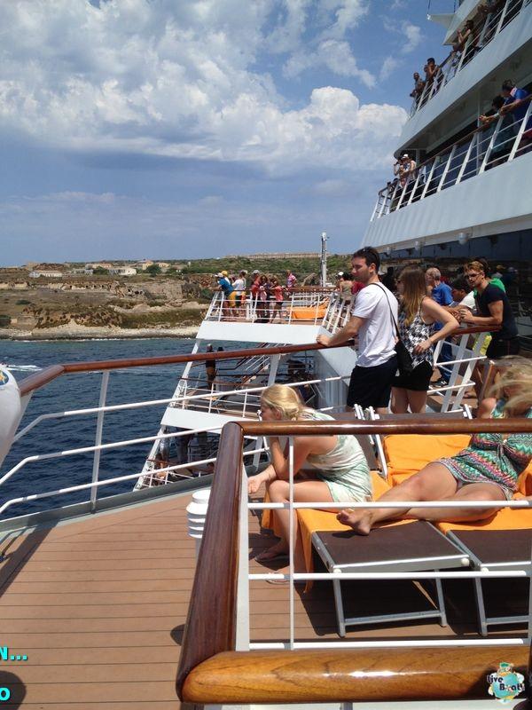 2014/08/01 Minorca, Spain-32mscsinfonia-mahon-direttaliveboat-crociere-navedeigiovani-jpg