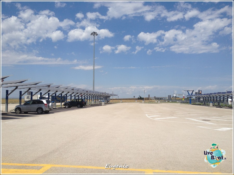 2013/06/10 -  Bari (imbarco)-tapatalk-costa-fascinosa-bari-liveboat-0004-jpg