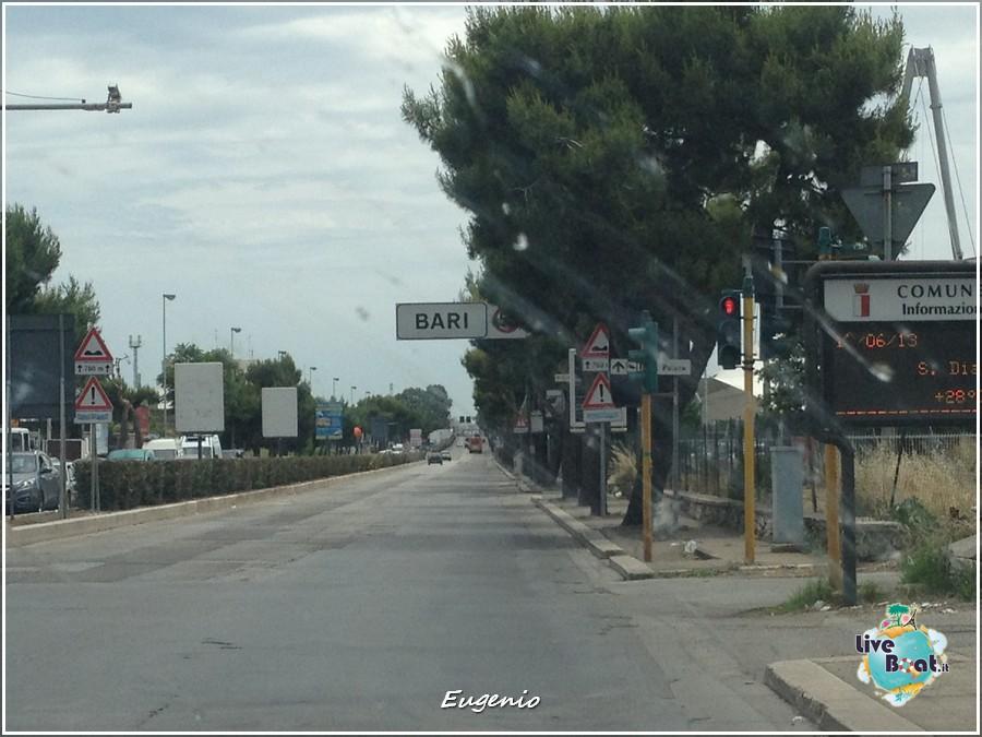 2013/06/10 -  Bari (imbarco)-tapatalk-costa-fascinosa-bari-liveboat-0005-jpg