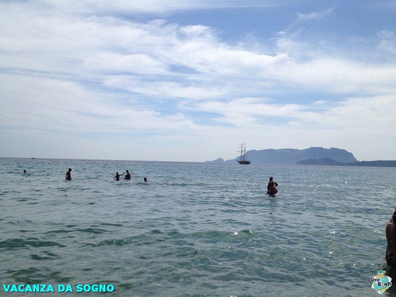 2014/08/02 Olbia, Italy-1mscsinfonia-olbia-direttaliveboat-crociere-navedeigiovani-jpg