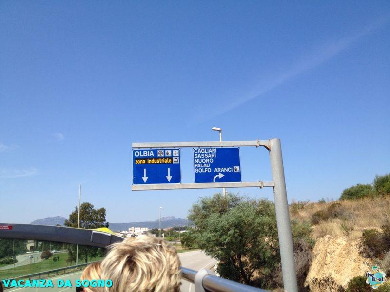 2014/08/02 Olbia, Italy-6mscsinfonia-olbia-direttaliveboat-crociere-navedeigiovani-jpg