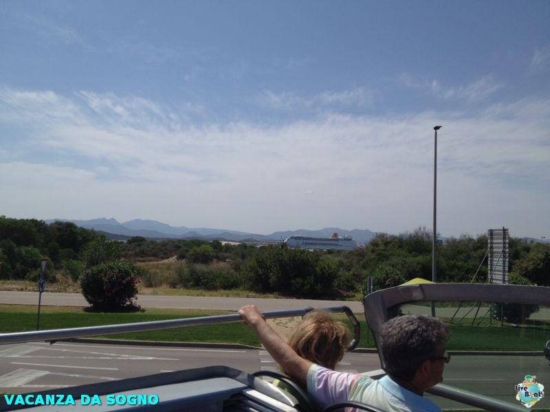 2014/08/02 Olbia, Italy-7mscsinfonia-olbia-direttaliveboat-crociere-navedeigiovani-jpg