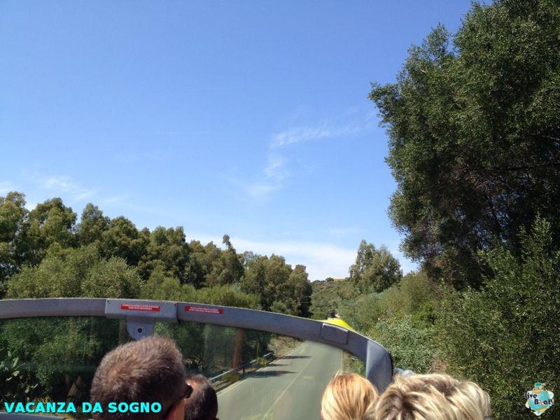 2014/08/02 Olbia, Italy-10mscsinfonia-olbia-direttaliveboat-crociere-navedeigiovani-jpg
