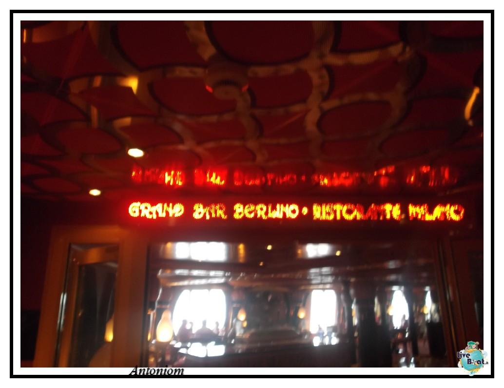 Gran bar Berlino-f111111-jpg