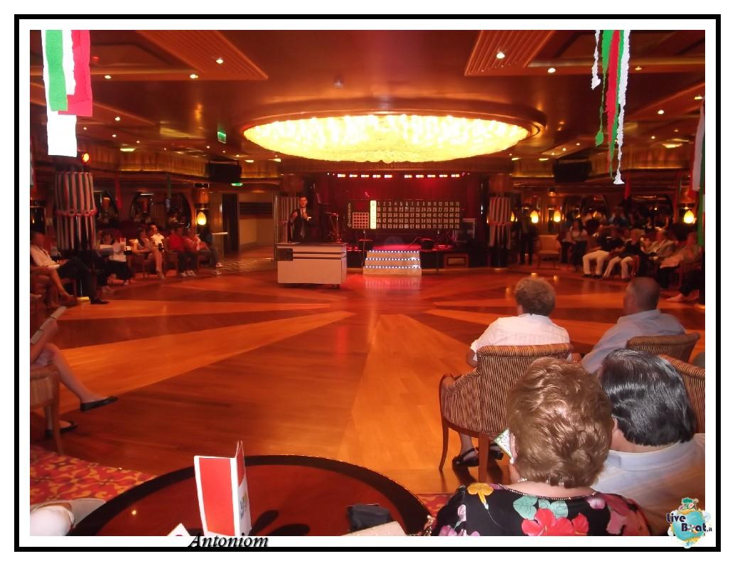 Gran bar Berlino-f111112-jpg