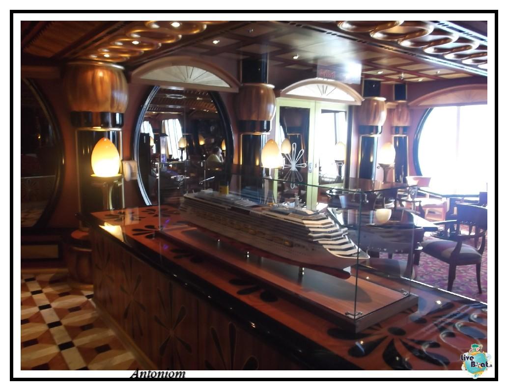 Gran bar Berlino-f2589376-jpg