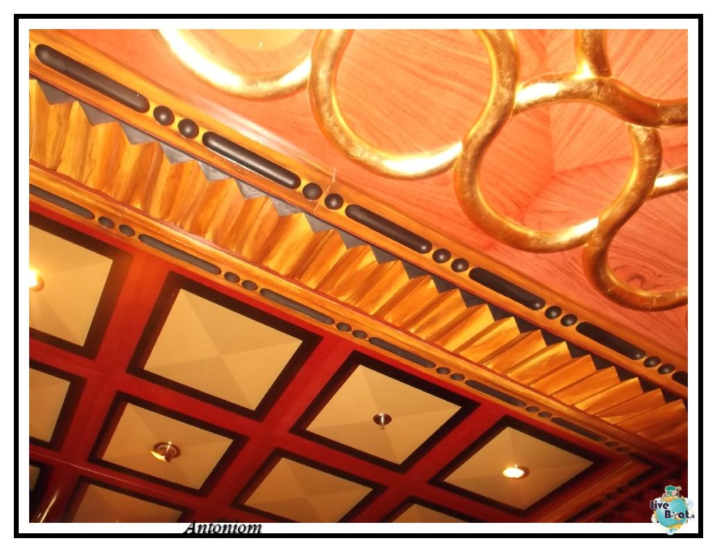 Gran bar Berlino-f2622912-jpg