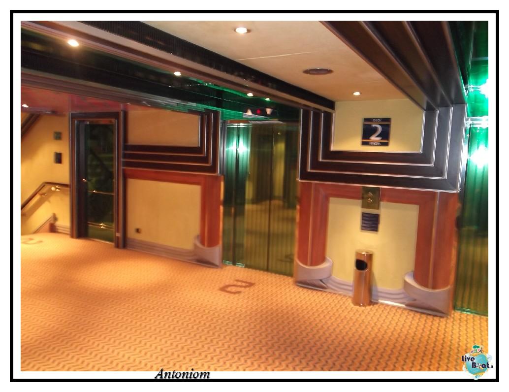 Zona ascensori-costa-concordia-ascensori-1-jpg