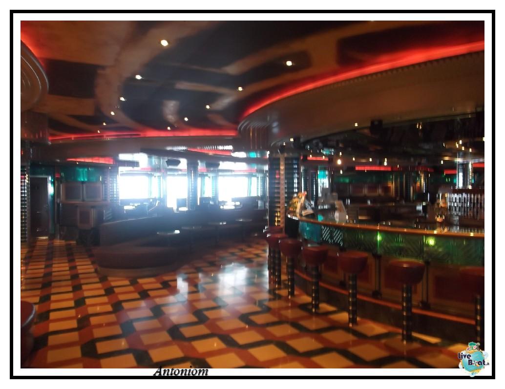 Salone Londra-costa-concordia-salone-londra-1-jpg