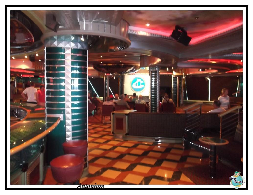 Salone Londra-costa-concordia-salone-londra-2-jpg